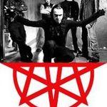 Moonspell: Asculta piesa 'Scorpion Flower' in varianta acustica