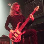 Obscura anunta numele noului basist (video)