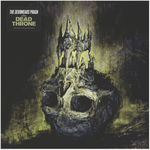 The Devil Wears Prada publica ultimul making of pentru Dead Throne (video)