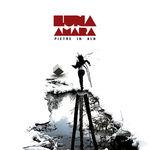 Luna Amara anunta turneul Pietre In Alb