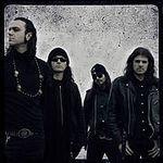 Moonspell sunt confirmati pentru Wacken 2012