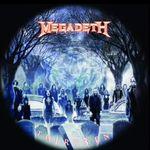 Asculta o noua piesa Megadeth, Never Dead