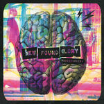 Asculta o noua piesa New Found Glory, Anthem For The Unwanted