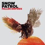 Snow Patrol lanseaza albumul Fallen Empires in noiembrie