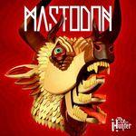 Asculta integral noul album Mastodon