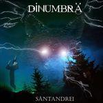 DinUmbra lanseaza un nou EP