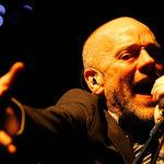 R.E.M. se destrama dupa o cariera de 31 de ani