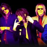 Aerosmith discuta despre noul album (video)