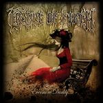 Spot video pentru noul album Cradle Of Filth