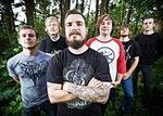 Kvelertak au lansat un nou videoclip: Bloodtorst