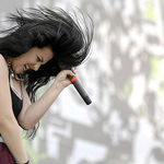 Evanescence dezvaluie tracklist-ul noului album