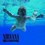 Duff McKagan a cantat un cover dupa Nirvana