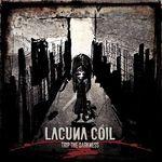 Asculta o noua piesa Lacuna Coil