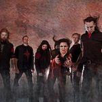 Trail Of Tears au incheiat inregistrarile pentru noul album