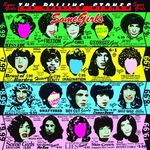 The Rolling Stones relanseaza albumul Some Girls