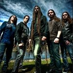 Shadows Fall inregistreaza un nou album