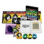 AVEM Rolling Stones lanseaza editia masterizata Some Grils