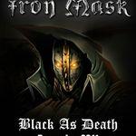 Iron Mask semneaza cu AFM Records