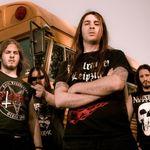 Suicidal Angels lanseaza un nou album