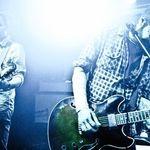 RATBS au lansat un videoclip nou: The Sooner The Devil