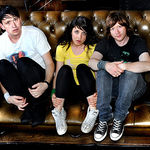 The Whip au publicat filmari live din Leeds cu piese noi (video)