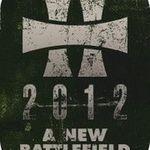 Primele trupe confirmate la HELLFEST 2012