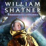 Actorul William Shatner a inregistrat un cover Black Sabbath