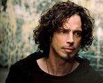 Chris Cornell a lansat un nou videoclip: The Keeper