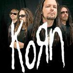 Korn au lansat un nou videoclip: Get Up!
