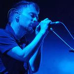Radiohead au cantat un cover REM