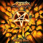 Doi soareci au murit dupa ce au ascultat Anthrax