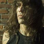 Pete Sandoval: Nu-mi pasa de noul album Morbid Angel