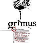 Un nou concurs cu invitatii la concertul Grimus si castigatorii primului concurs