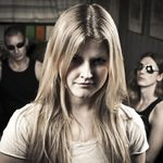Illnath semneaza cu Pitch Black Records