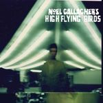 Trailer pentru noul videoclip Noel Gallagher's High Flying Birds