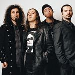 Urmareste concertul sustinut de System Of A Down la Rock In Rio