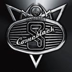 Scorpions dezvaluie tracklist-ul noului album