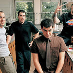 Alien Ant Farm lanseaza un album nou in 2012