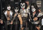 Detalii despre viitorul album Kiss