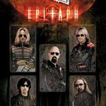 Turneul Epitaph este inceputul sfarsitului pentru Judas Priest