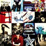 U2 aniverseaza 20 de ani de la lansarea lui Achtung Baby