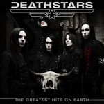 Deathstars lanseaza un nou single
