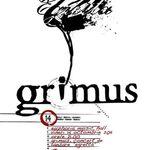 Byron canta alturi de Grimus in Cluj-Napoca