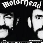 Motorhead dezvaluie coperta noului album