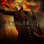 Royal Hunt dezvaluie coperta noului album