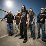 Lamb Of God filmeaza un documentar despre fani