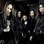 Alexi Laiho: Sunt foarte mandru de noul album Children Of Bodom
