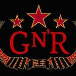 Organizatorul Rock In Rio: Axl Rose nu are respect pentru fani