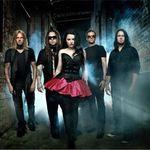 Solista Evanescence isi doreste un album solo