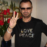 Ringo Starr: The Beatles erau punk